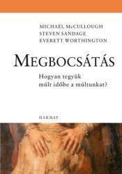 Megbocsátás - M. Mccullough, S. Sandage, E. Worthington