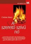 A szerető szívű nő-Cynthia Heald
