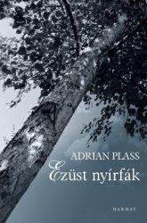 Ezüst nyírfák - Adriann Plass