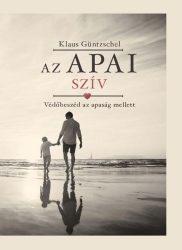 Az apai szív - Klaus Güntzschel