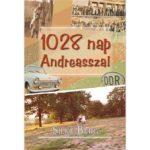 1028 nap Andreasszal - Silke Berg