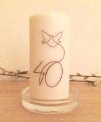 40.Házassági évfordulóra