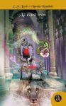 Az ezüst trón (Narnia Krónikái 6.) - C.S. Lewis