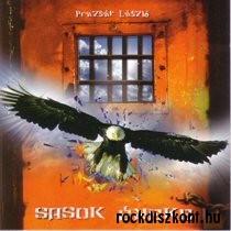 Sasok éneke-Prazsák László