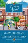 Nyári szellő - Gary Chapman & Catherine Palmer