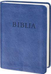 Biblia, revideált újfordítás, zsebméret