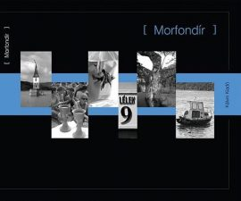 Morfondír