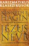 Jézus neve - Kenneth E. Hagin