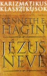 Jézus neve - Kenneth E. Hagin