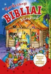 Karácsonyi Bibliai böngésző