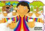 József története