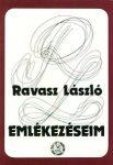 Emlékezéseim - Ravasz László