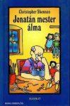 Jonatán mester álma - Christopher Shennan