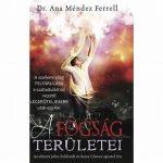 A fogság területei - Dr Ana Méndez Ferrell