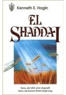 El Shaddai - Kenneth E. Hagin