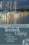 Tetőtől talpig - Jonathan Lamb