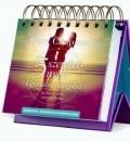 Az 5 szeretetnyelv - az év minden napjára