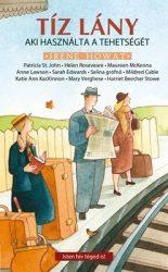 Tíz lány aki használta tehetségét - Irene Howat