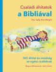 Családi áhítatok a Bibliával - Sally Ann Wright