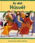 Az első Húsvét