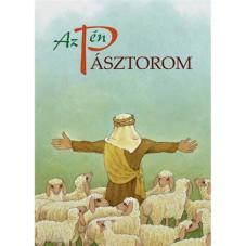 Az én Pásztorom