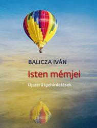 Isten mémjei - Balicza István