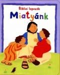 Bibliai lapozók - Miatyánk