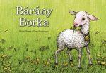 Bárány Borka-Az elveszett bárány története