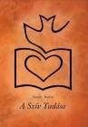 A Szív tudása - Simon András