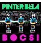Bocsi-Pintér Béla