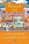 Parázsló ősz - Gary Chapman & Catherine Palmer