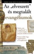 Az elveszett és megtalált evangéliumok