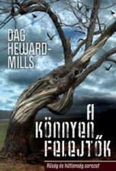 A könnyen felejtők - Dag Heward-Mills