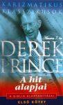 A hit alapjai-Derek Prince