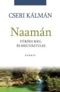 Naamán - Cseri Kálmán