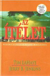 Az ítélet - Tim LaHaye, Jerry B. Jenkins
