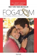 Fogadom - Kim és Krickitt Carpenter