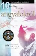 10 kérdés és válasz az angyalokról