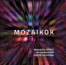 Mozaikok - Győri Zoltán