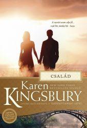 Család - Karen Kingsbury