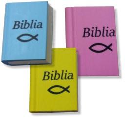 Radír-könyv