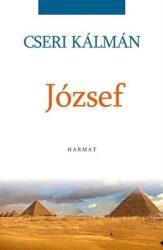 József - Cseri Kálmán