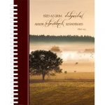 Jegyzetfüzet - Bízd az Úrra