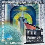 Musical Witchcraft Zsoltárok és filmzene-KollárAttila