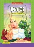 Berci és a megbocsájtás - Max Lucado
