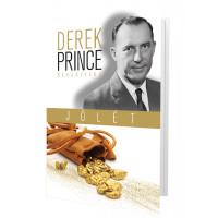 Derek Prince: Jólét