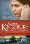 Megváltás - Karen Kingsbury, Gary Smalley