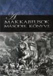 A Makkabeusok második könyve
