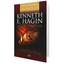 Az Úr lámpása - Kenneth E. Hagin