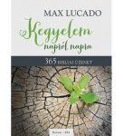 Kegyelem napról napra-Max Lucado